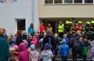 Evakuierungsübung _5