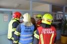 Evakuierungsübung _8