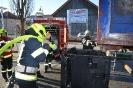 2018-03 Müllwagenbrand Raab_4