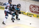 Jugendausflug Eishockeyspiel Black Wings_1