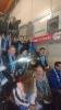 Jugendausflug Eishockeyspiel Black Wings_3