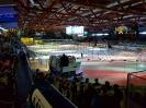 Jugendausflug Eishockeyspiel Black Wings_8