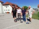 Stockschützen Heiligenberg_1