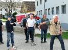 Stockturnier_Obererleinsbach_1