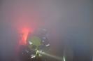 Atemschutzsektorübung St.Willibald_21