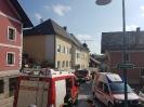 Zimmerbrand_Ortszentrum_1