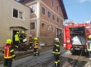 Zimmerbrand_Ortszentrum_2