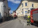 Zimmerbrand_Ortszentrum_3