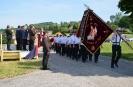 Festausrückung Enzenkirchen_11