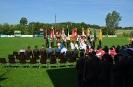 Festausrückung Enzenkirchen_7