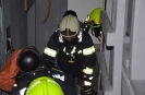 Atemschutzleistungsprüfung_107