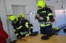 Atemschutzleistungsprüfung_111