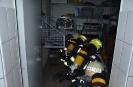 Atemschutzleistungsprüfung_63