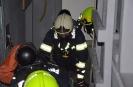 Atemschutzleistungsprüfung_76