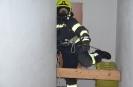 Atemschutzleistungsprüfung_86