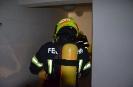 Atemschutzleistungsprüfung_97