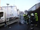 Brand Kastenwagen_1
