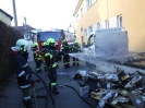 Brand Kastenwagen_2
