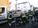 Brand Kastenwagen_3