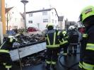 Brand Kastenwagen_4