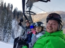 Skitag 2020_2